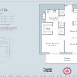 1800-floor-plan-r-02-1024x702