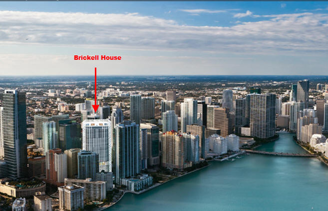 Brickell-House3