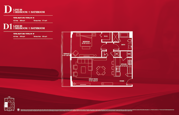 Millecento-Floor-Plan-D