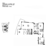 apogee-hollywood-floor-plan-unit-a