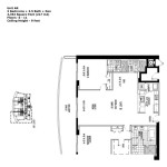 apogee-hollywood-floor-plan-unit-ar