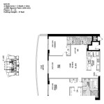 apogee-hollywood-floor-plan-unit-b