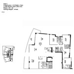 apogee-hollywood-floor-plan-unit-c