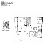 apogee-hollywood-floor-plan-unit-d