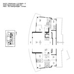 apogee-hollywood-floor-plan-unit-e