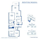 aventura-marina-500-marina-tower-floor-plan