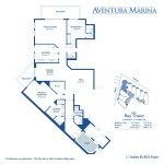 aventura-marina-640-bay-tower-floor-plan