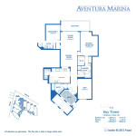 aventura-marina-650-bay-tower-floor-plan