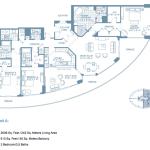bellini-williams-island-floor-plans-1