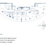 bellini-williams-island-floor-plans-2