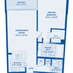 blue-condo-floor-plan-a2