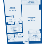 blue-condo-floor-plan-a3