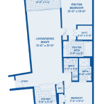 blue-condo-floor-plan-b1