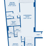 blue-condo-floor-plan-b2