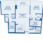 blue-condo-floor-plan-b3