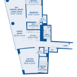 blue-condo-floor-plan-b4