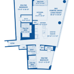 blue-condo-floor-plan-c1