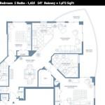 dou-floor-plan-10