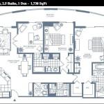 dou-floor-plan-11