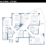 dou-floor-plan-12