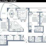 dou-floor-plan-2