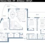 dou-floor-plan-4