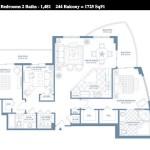 dou-floor-plan-5