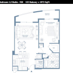 dou-floor-plan-6