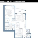 dou-floor-plan-7