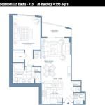 dou-floor-plan-7