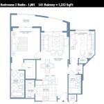 dou-floor-plan-8