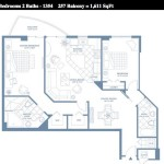 dou-floor-plan-9