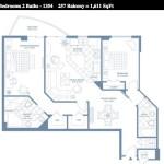 dou-floor-plan-9