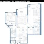 duo-floor-plan-11