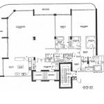 floorplan-21