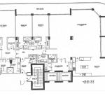 floorplan-31