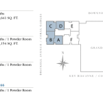 four-seasons-floor-plan-a-b-c-d