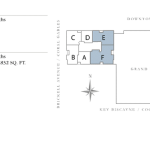 four-seasons-floor-plan-e-f