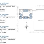 four-seasons-floor-plan-hotel-residences