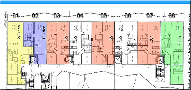icon-bay-miami-site-plan