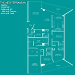 ocean-palm-floor-plan-the-mediterranean