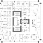 one-thousand-museum-full-floor-plan