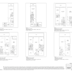 400SunnyIsles-plan12