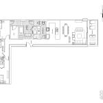 400SunnyIsles-plan7