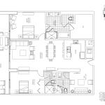 400SunnyIsles-plan9
