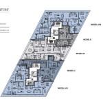 JadeSignature-plan1
