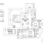 JadeSignature-plan10