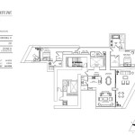 JadeSignature-plan11