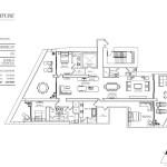 JadeSignature-plan12