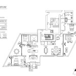 JadeSignature-plan16